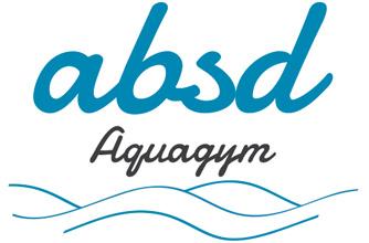 absd Saint-Brieuc, aquagym et apprentissage natation